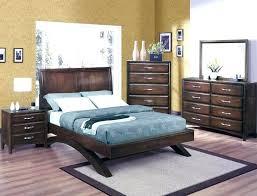 Living Spaces Bedroom Sets Living Spaces Bedroom Sets Wood Living ...