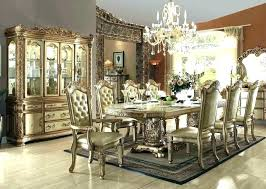 dining room buffet sideboards with glass doors for dining room lovely buffets dining room buffet decor