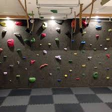 what flooring should i use in my basement gym