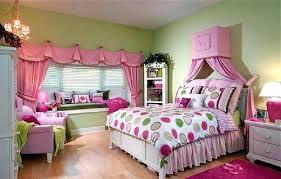 Cute Girl Bedrooms Best Inspiration Ideas