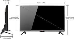 lg 98 inch tv price. lg 98 inch tv price