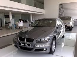 Coupe Series bmw 330i price : 2011 - 2012: BMW 3 Series price in india | Price list of BMW 3 ...