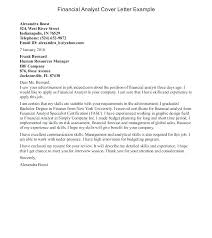 Graduate Cover Letter Examples Sample Cover Letter For Electrical Engineering Fresh Graduate Entry