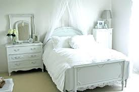 white bedroom set furniture black and ikea malm w