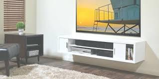 wall mounted console shelf glamorous white wall mounted media shelf and console cabinet for of for wall mounted console shelf