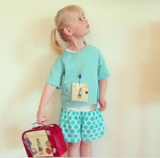 top 30 book week costumes for find your trere children s books daily