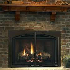 heat n glo gas fireplace pilot light wont stay lit and inserts s