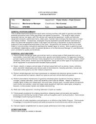 Welder Helper Job Description Welder Helper Resume Major Magdalene Project Org