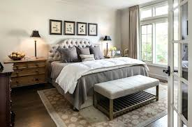 gray and beige bedding baroque grey bedding mode other metro traditional bedroom decoration throughout and beige