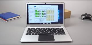 deals jumper ezbook 3 pro for 199