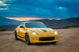 2018 nissan 370z release date.  release 2018 nissan 370z coupe with nissan 370z release date