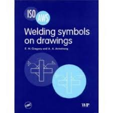 welding symbols chart australia welding symbols on_drawings