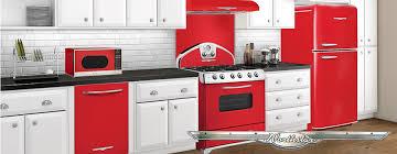 for northstar microwave ovens at elite appliance