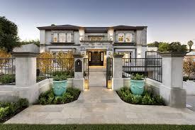 Ideal House Design Zorzi Custom Luxury Home Luxury Homes Dream Houses