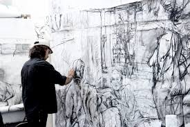 photo of new york studio school of drawing painting sculpture new york