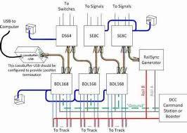 dcc bdl 168 wiring diagram wiring diagrams best dcc bdl 168 wiring diagram simple wiring diagram site cdi wiring diagrams dcc bdl 168 wiring diagram