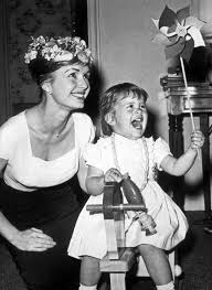 debbie reynolds and carrie fisher. Perfect Reynolds Debbie Reynolds With Her Daughter Carrie Fisher Intended And