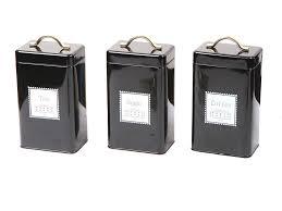 <b>Набор банок Zeidan</b> Z 1051 набор банок для хранения состоит ...