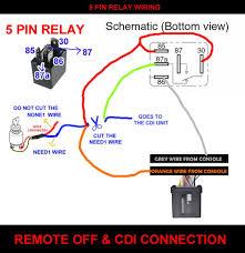 motorcycle remote start wiring diagram electrical circuit motorcycle remote start wiring diagram 38 images rhhighcareasia motorcycle remote start wiring diagram at innovatehouston