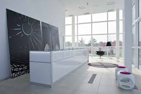 modern office reception furniture. Unique Office Furniture Reception Desk Charming Or Other Modern P