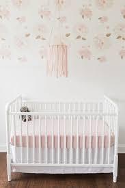 1000+ Ideas About Nursery Wallpaper On Pinterest | Baby Nursery .
