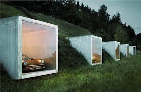 Garage modern-garage