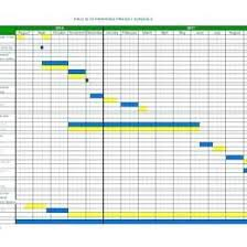Ms Office Project Management Templates Microsoft Office Project Management Templates Microsoft Office