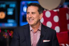 target has stunned its employees by suddenly shutting down two big target ceo brian cornell andrew burton getty