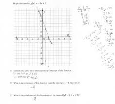 captivating graphing a linear function students are asked to graph equations worksheets mfas graphingalinearfunction i graphing