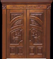 modern wooden door designs for houses. Wood Door Designs Houses Wooden Main Design House Exterior Panel Front Ideas Oak Doors Modern With Glass Pvcu Solid Entrance Contemporary Storm New Latest For