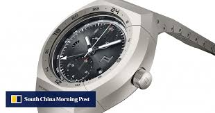Three handsome <b>watches</b> for Hong Kong <b>men</b>, and the brand you ...