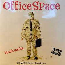 office space cover. Various - Office Space (The Motion Picture Soundtrack) (Vinyl, LP) At  Discogs Office Space Cover S