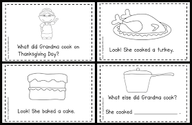 Old Lady Who Swallowed A Pie Coloring Page - Bltidm