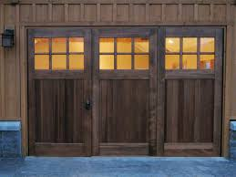Wonderful Folding Garage Doors Or Accordian By Real Carriage Door Company For Models Design