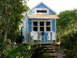four lights tiny house company. Modern Tiny House Company Tags : Tumbleweed Houses Video , Jay Four Lights