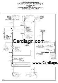 mazda 626 wiring diagram 2000 mazda 626 stereo wiring harness at 2000 Mazda 626 Wiring Diagram