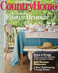 country homes and interiors subscription. Country Homes And Interiors Subscription