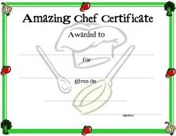 Free Printable Certificate Templates For Kids Teaching Resources