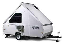 Small Picture 22 Cool Camper Trailer Mini agssamcom