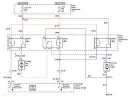 emg esp wiring diagrams wiring library wiring diagram esp guitar 2018 exelent ec 256 wiring diagram s bass guitar wiring diagram
