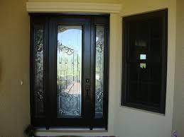 replacement front doorsReplacement Entry Doors in Naples FL