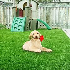 synturfmats 5 x5 artificial grass carpert rug premium indoor outdoor