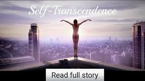net ecstadelic tags self transcendence transcendence neuroscience collective intelligence sentience self awareness strong ai human psychology human motivation