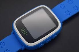 <b>Умные часы Geozon Lite</b>: Дети шпионов / Мобильные устройства ...