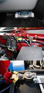 48 best diy trailer maintenance guides and tips images on pinterest Tekonsha Prodigy P2 Wiring Diagram tekonsha prodigy p2 trailer brake controller 1 to 4 axles proportional tekonsha brake controller 90885 tekonsha prodigy p2 installation instructions