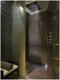 one piece shower units for having the spa sensation bitadvice