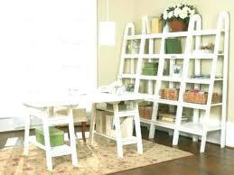creative ideas office furniture. Delighful Creative Creative Ideas Office Furniture Full Size  Of Room Design Space In Creative Ideas Office Furniture I