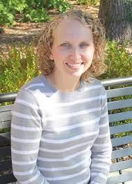 Alice Middleton | The Hilltop Institute