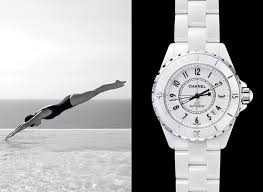 17 best ideas about white watches for men watches chanel watchmaking watches for men and women
