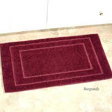 southwestern bath towels stunning red and rugs ideas bathroom with fresh amazing c bat decorative bathroom rugs
